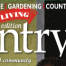Countryside-Cover-Feb