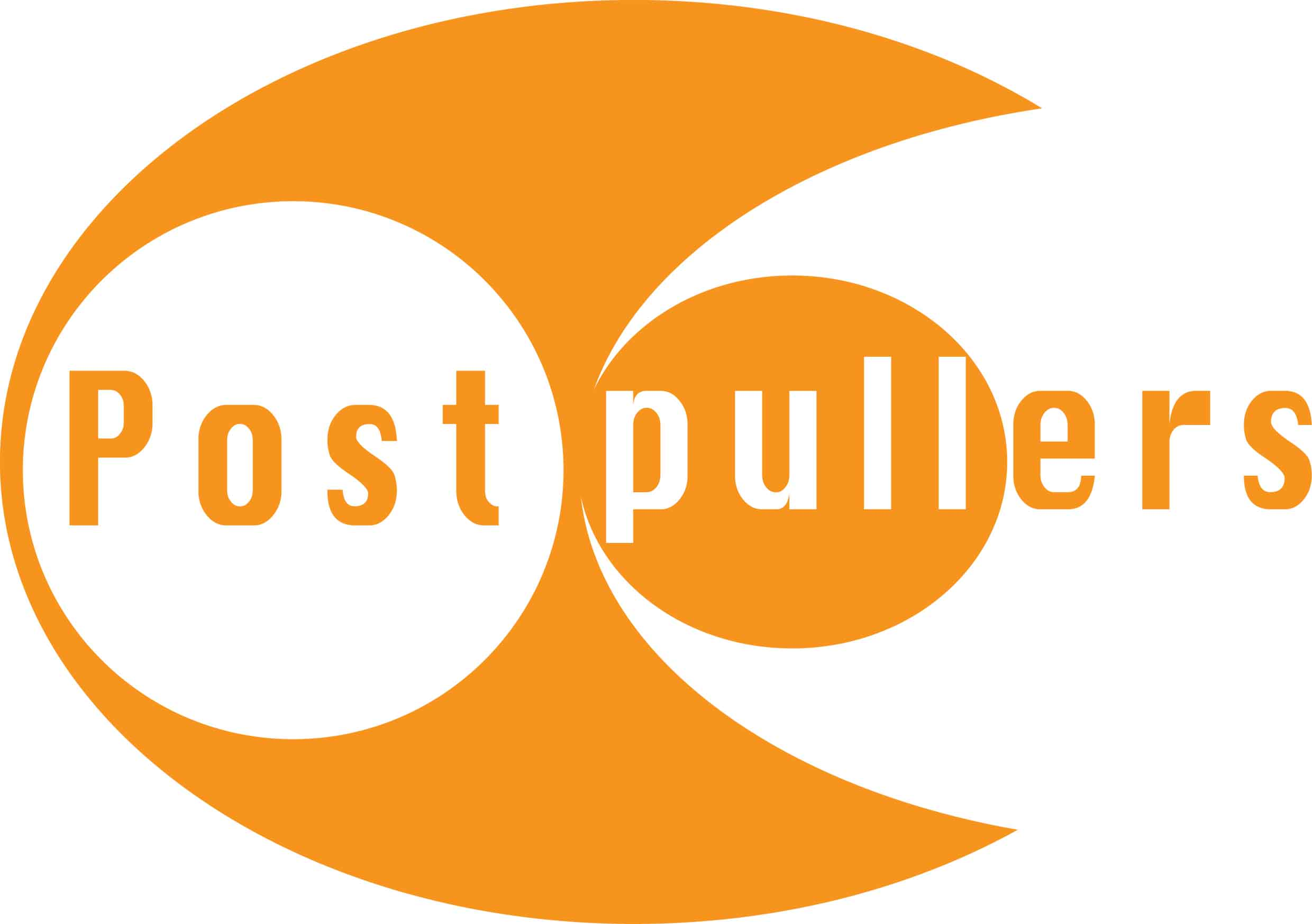 PostPullers (UK) Ltd