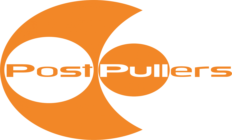 PostPullers